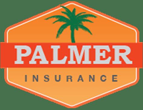 Palmer Insurance